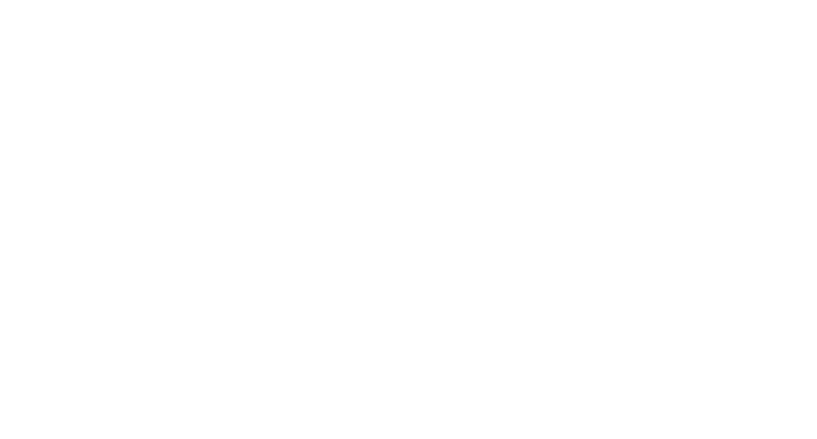 Key Facts - Icon of open book with exclamation point inside comment bubble with white sans-serif type below